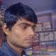 Mohd vasim