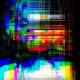 user_kh's avatar