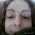 Medugno Brunella pseud/nomignolo Samantha