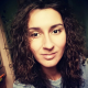 Karina_Alatyreva