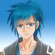 DeLiXxN's avatar