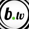 borgo.tv training