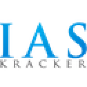 IAS Kracker