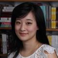 Catherine Cho