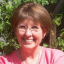 Rosemary Breen|CompatibilityAndLove.com