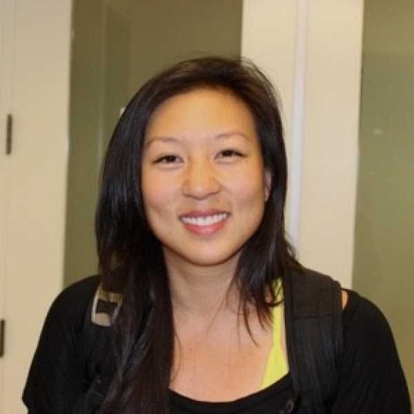 Lynne Tye Avatar
