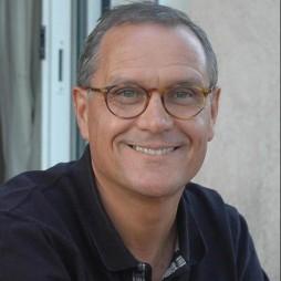 avatar for Christophe Geffroy