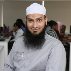 Nasrullah Patel