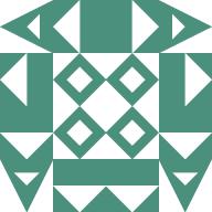 DXLsessions