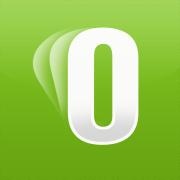 Outright.com