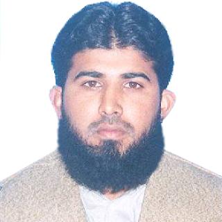 Sajid Manzoor