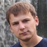 Andrey Sapunov