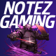 notezgaming