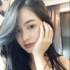 Keke Jasmine's picture