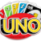 Rules for Uno