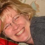 Helen Nunley
