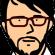 Dagless101's avatar