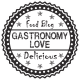 gastronomylove