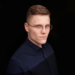 Thumbnail: Oskar Wincław