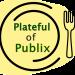 Pinch of Yum Logo