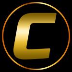 CMD3398 Slot Pragmatic Bonus 200% New Member Terpercaya