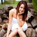 happymix's Photo