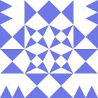 WaterPhoenix avatar