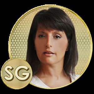 Silvana Paola Gonella