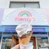 shonangasukikiのアバター