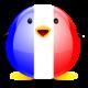 Jean-Christophe DUBOIS's avatar