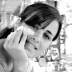 Micaela Adornetto