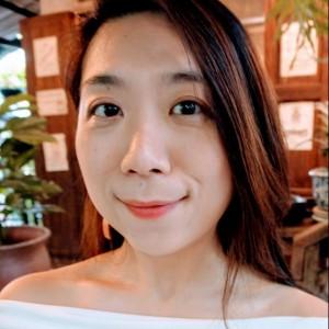 Chiung Yi Chiu