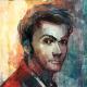 Samutz's avatar