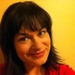 Profile picture of Leanne