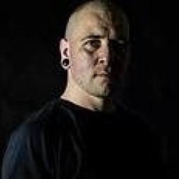avatar for Ghislain Gilberti