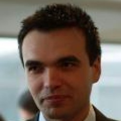 Alexander Pelov