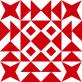 gravatar for shashankbic