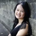 Avatar for Angela Dinh