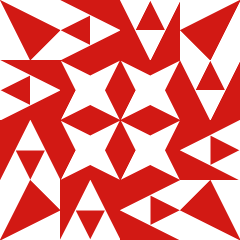 DMS1 avatar image