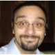 Boris Manojlovic's avatar