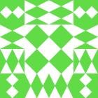 JhonRiveraV avatar
