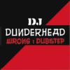 DJ_Dunderhead