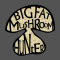 thebigfatmushroomhunter.