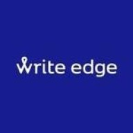 writeedge