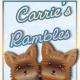 carriesrambles