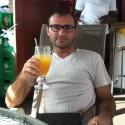 Immagine avatar per Rosario