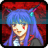 ShadowKyogre's avatar