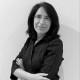 Ivana Barberini