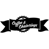 Coffee & Chainrings