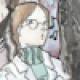 FritoKAL's avatar